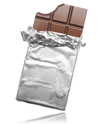 chocolate. CBD chocolate bar. 100mg CBD. Buy quality cbd online, shoplleaf.com